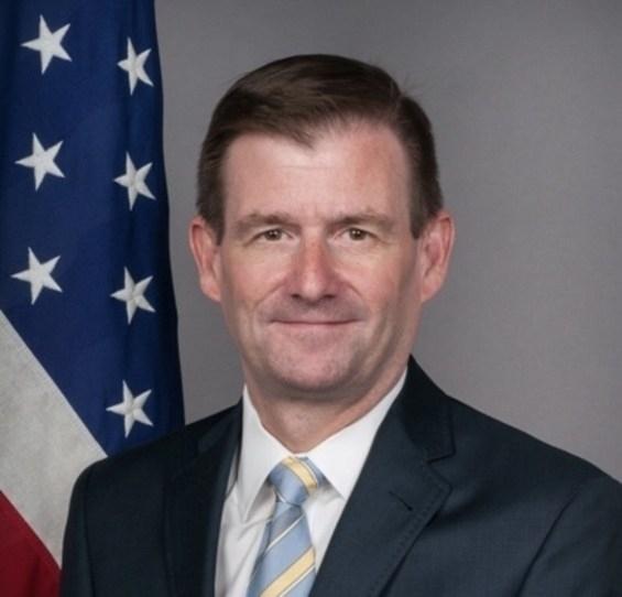 Etats-Unis : David Hale, le chargé du dossier du Sahara occidental en visite au Maroc   Sahara Press Service