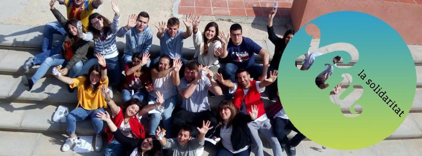 TornarEl IVAJ organiza esta primavera los campos 'Diviértete' Benicàssim y una estancia intercultural en el Sahara | Castellón Información
