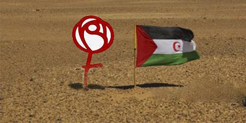 28-A: PSOE y Sáhara Occidental. No en nuestro nombre, no con nuestro voto – Crónica Popular