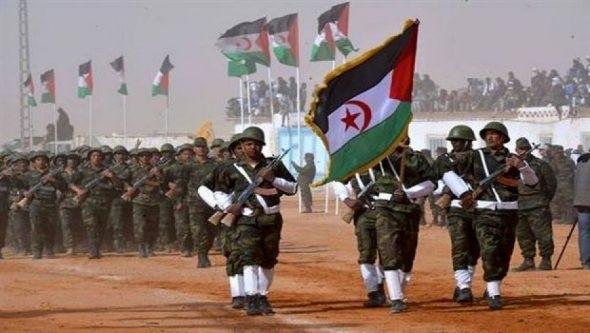 Sahrawis celebrate 46th anniversary of Polisario Front creation | Sahara Press Service