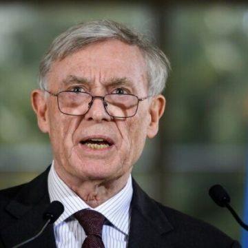 Démission de Kohler: Le polisario accuse Paris d'avoir saboté le travail de l'émissaire onusien | Al HuffPost Maghreb