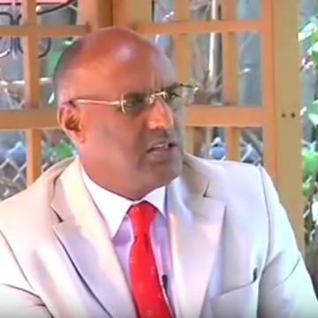 SAHARA OCCIDENTAL : LA NOUVELLE PALESTINE DU MAGHREB ! – Kassataya Mauritanie