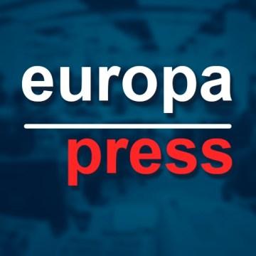 La UE pide al Polisario y Marruecos mantener «espíritu de compromiso» tras la dimisión del enviado de la ONU