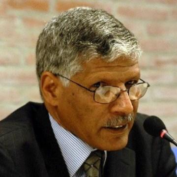 L'ambassadeur de la RASD à Alger dénonce la persistance du Maroc à rejeter la participation de l'UA au processus de paix | Sahara Press Service