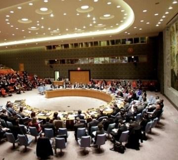 Sahara Occidental: le principe de l'autodétermination réitéré par Moscou et Pretoria   Sahara Press Service
