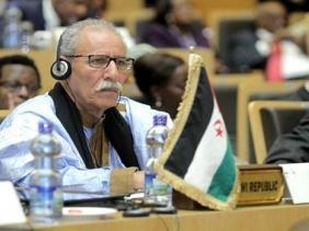 Ghali appelle l'ONU à assumer sa responsabilité dans la décolonisation de l'Afrique   Radio Algérienne
