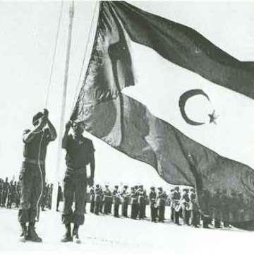 20 de mayo de 1973 – Pimera acción armada del Frente Polisario contra el colonialismo español | POR UN SAHARA LIBRE .org