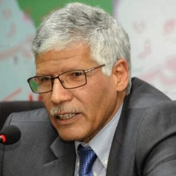 El embajador saharaui en Argel afirma que las maniobras y planes coloniales de Marruecos en el Sáhara Occidental fracasaron   Sahara Press Service