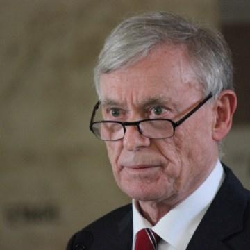 Secretario General de la ONU lamenta la demisión del expresidente alemán, Host Kohler, como enviado para el Sahara Occidental | Sahara Press Service