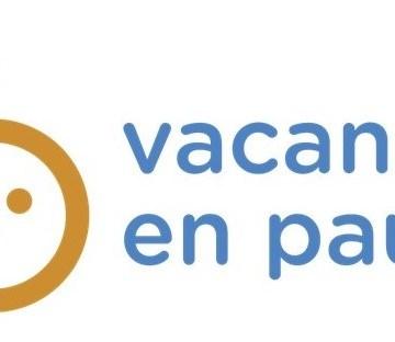 VACANCES EN PAU, un programa Humanista. Editorial Butlletí Catalunya amb el Sàhara. Maig 2019 – CATALUNYA SAHARA