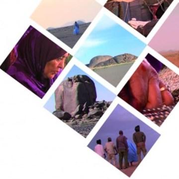 FORO SOCIAL SEGOVIA: Proyección «Legna: Habla el verso Saharaui» en Segovia