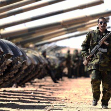 ¿Podrá John Bolton descongelar el impasse del conflicto del Sáhara Occidental? | POR UN SAHARA LIBRE .org