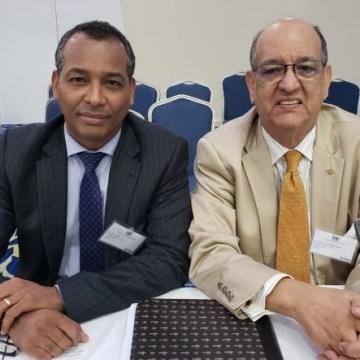 Concluye en Saint George (Granada) labores del Seminario regional del Comité Especial de Descolonización | Sahara Press Service