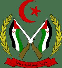 Tras la agresión brutal a jóvenes saharauis en la ciudad de Smara por paramilitares marroquíes, el Frente POLISARIO exige a la ONU medidas para frenar la barbarie marroquí | Sahara Press Service