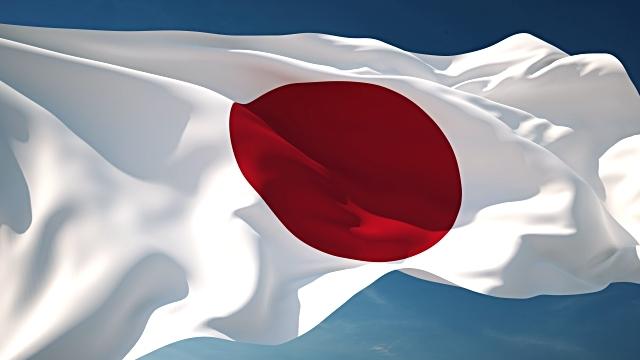 Se constituye en Japón asociación de apoyo al pueblo saharaui   Sahara Press Service