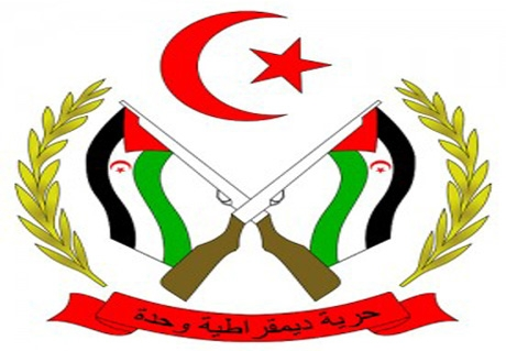 Le Front Polisario saisit le Conseil de sécurité sur l'expulsion d'avocats | Sahara Press Service