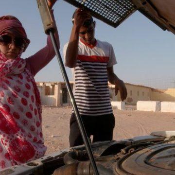 Crítica de Hamada, un documental de Eloy Domínguez – El Palomitrón