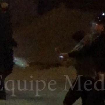 Cantabria por el Sáhara y Alouda condenan el asesinato de una joven saharaui por Marruecos – El Faradio   Periodismo que cuenta