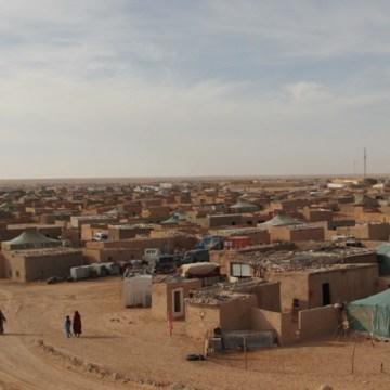 Sahara Occidental: La solución que bloquea Occidente – Cuba en Noticias