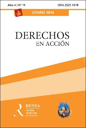 Argentina: Florencia Ronco conjuga poesía y derechos del pueblo saharaui en la Revista ReDeA | Voz del Sahara Occidental en Argentina
