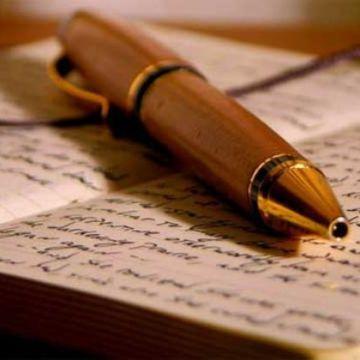 La poesía como bálsamo para los pueblos en busca de paz en un mundo global