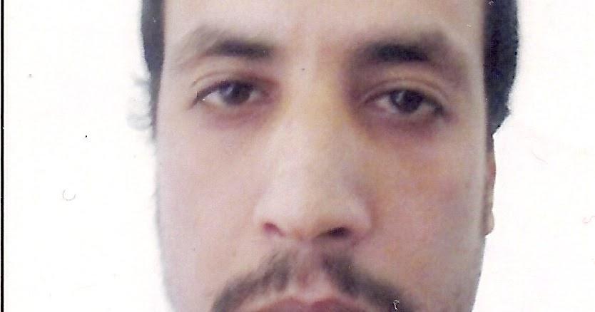 APSO: Salek Laasairi, quelques minutes depuis le parloir