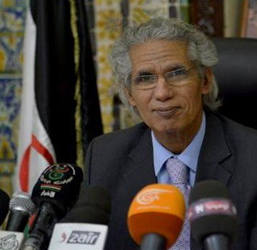 La participación del jefe del Estado Saharaui en la ceremonia de investidura del nuevo presidente mauritano es una muestra clara de la dinámica de las excelentes relaciones entre los dos países | Sahara Press Service