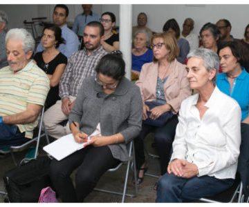 Sesión informativa sobre la situación actual del Sahara Occidental en la Asociación José Afonso en Lisboa | POR UN SAHARA LIBRE .org – PUSL