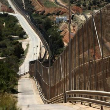 El Gobierno habilita 32 millones para el control migratorio marroquí   España   EL PAÍS