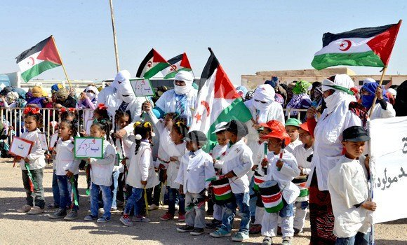Sahara occidental: Bolton n'est pas le seul responsable américain à ne plus vouloir ignorer le conflit