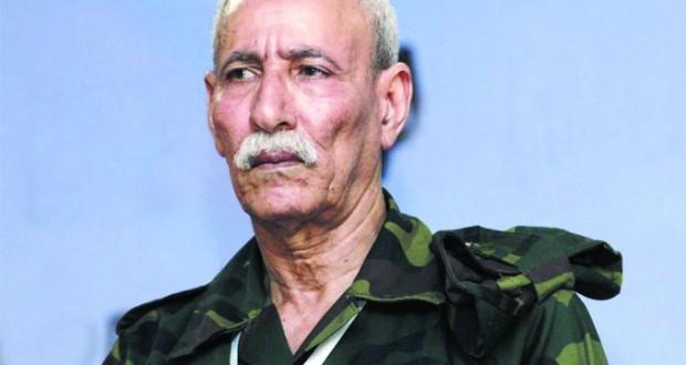 VIOLATION MAROCAINE DU CESSEZ-LE-FEU : Brahim Ghali pointe les dangers pour la région | lecourrier-dalgerie
