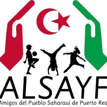Merienda solidaria para dar la bienvenida a los niños saharaui acogidos en Puerto Real – PuertoRealWeb
