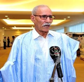 TICAD 7: Asset for Sahrawi State at international level | Sahara Press Service
