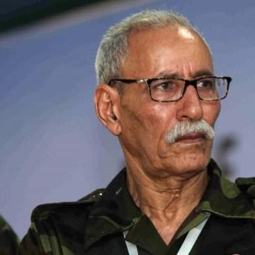 Frente Polisario: «La demora en la designación de un nuevo Enviado de la ONU ha paralizado el proceso político»