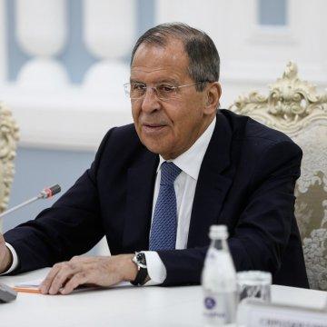 Rusia solicita reunión en el Consejo de Seguridad sobre las Operaciones de Mantenimiento de la Paz de la ONU