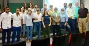 II Encuentro de Comisiones Médicas Andaluzas solidarias con el pueblo saharaui   El Puerto Actualidad