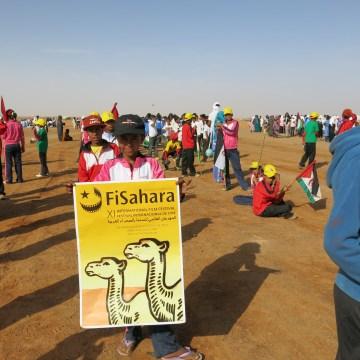 Fin de la Actualidad Saharaui de HOY, 11 de septiembre de 2019 🇪🇭