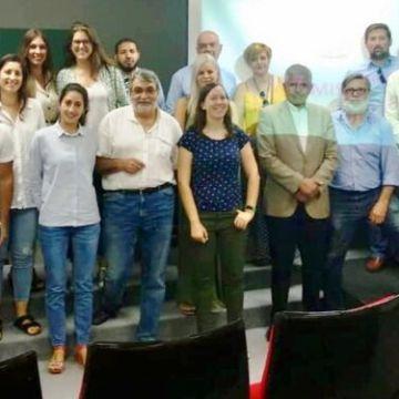 Este sábado se celebra en El Puerto el II Encuentro de Comisiones Médicas Andaluzas solidarias con el pueblo saharaui |diariodecadiz