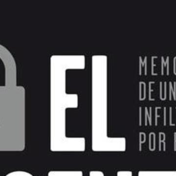 «El Agente Oscuro», el libro que desmenuza la labor del servicio secreto marroquí en España y en Europa – Por El Hadj Mohamed Lamin/ECS
