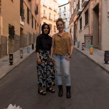 «Para los saharauis, la Transición española supuso el exilio» | lamarea.com