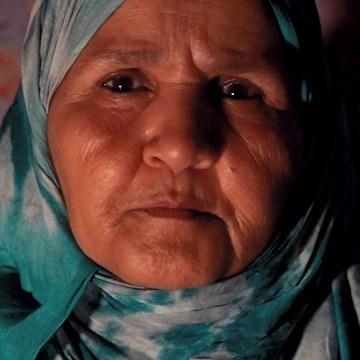 Provincia 53 [El territorio del Sahara Occidental, traicionado y abandonado por España] – piensaChile