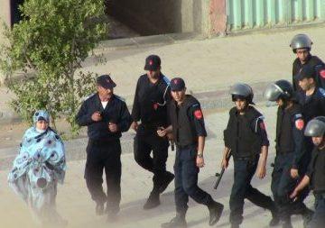 La ONU niega el monitoreo de DD.HH en Sáhara Occidental
