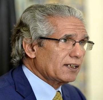 La France doit cesser son soutien au Maroc dans la poursuite de son occupation des territoires sahraouis ( Ould Salek ) | Sahara Press Service