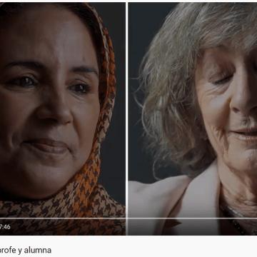 La Actualidad Saharaui: EL TIEMPO COLONIAL | Nos damos un paseo por la Provincia_53