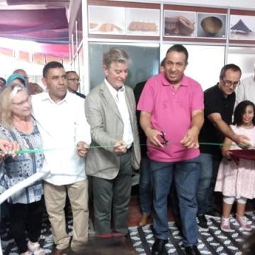 Inauguración Casa de Cultura Saharaui en Zaragoza – CEAS-Sahara