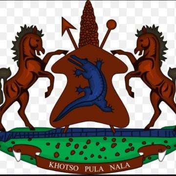 El Reino de Lesotho desmiente alegaciones marroquíes y reafirma su posición de apoyo al proceso de descolonización del Sáhara Occidental   Sahara Press Service