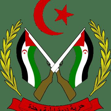 El proceso de paz de la ONU en el Sahara Occidental se encuentra en una coyuntura crucial y al Frente Polisario no le queda más opción que reconsiderar su participación en el proceso (Comunicado) | Sahara Press Service