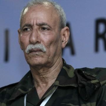 El F. Polisario advierte sobre las «graves consecuencias» del bloqueo del proceso de paz en el Sáhara Occidental