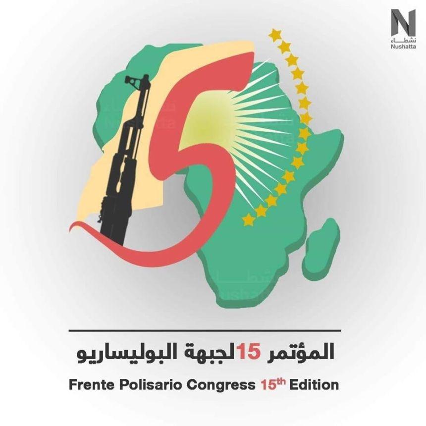 naiz: Iritzia | Opinión – Alerta terrorista contra la solidaridad en los campamentos saharauis