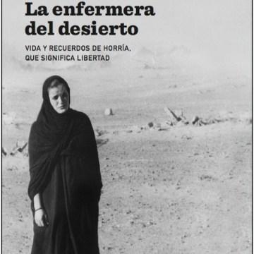 «Provocadora es la realidad en la que se basan mis novelas» | MadridPress periódico digital de noticias de Madrid, España y mundo